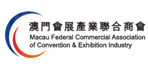 Macau Federal Commercal Assoclation of Convention & Exhibition Industry