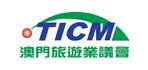 Macau TICM