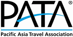 PATA Travel Mart 2017 (PTM 2017)