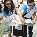 Macao Heritage Hunt